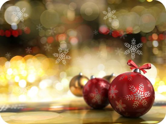Christmas Season.Christmas Season A Time For Giving Not Getting